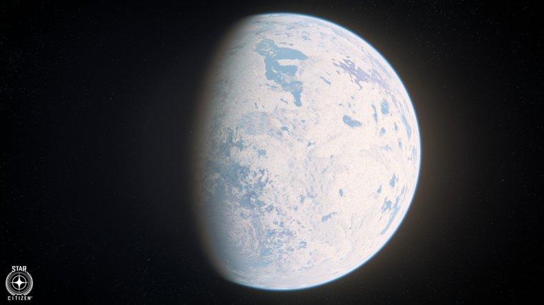 star citizen 38 microtech planet