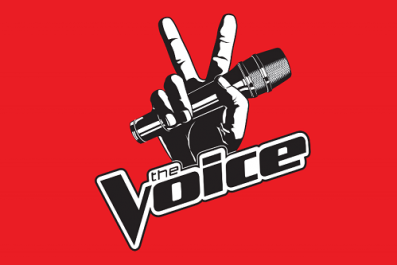 When Does 'The Voice' Return?