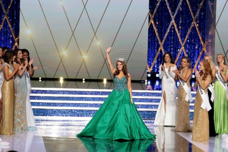 How to Watch Miss America 2020 Competition Live Stream
