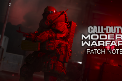 modern warfare update 112 patch notes