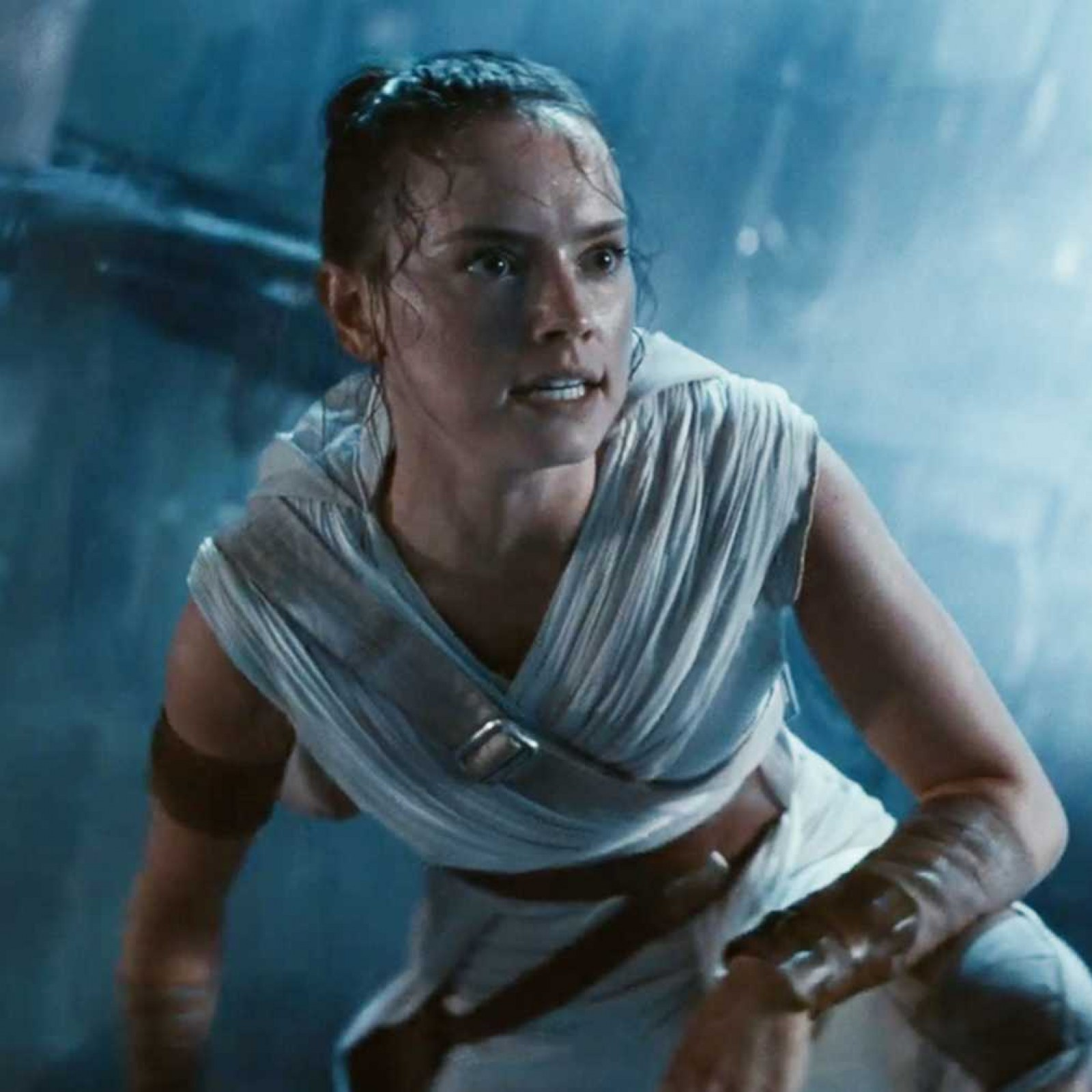 Star Wars Rise Of Skywalker Ending Explained What Happened At The End