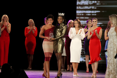 These 3 Women May be Miss America 2020's Top Contenders