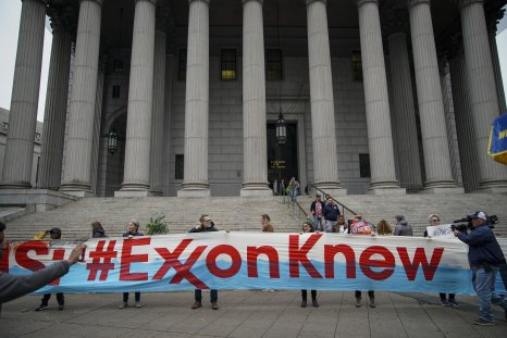 exxon-knew-climate-change-global-warming
