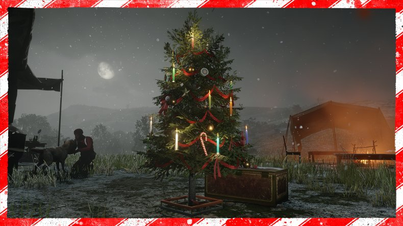 red-dead-holiday-update-gift