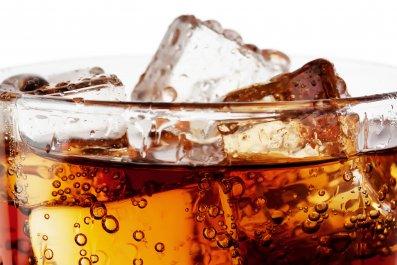 soda, cola, soft drink, stock, getty