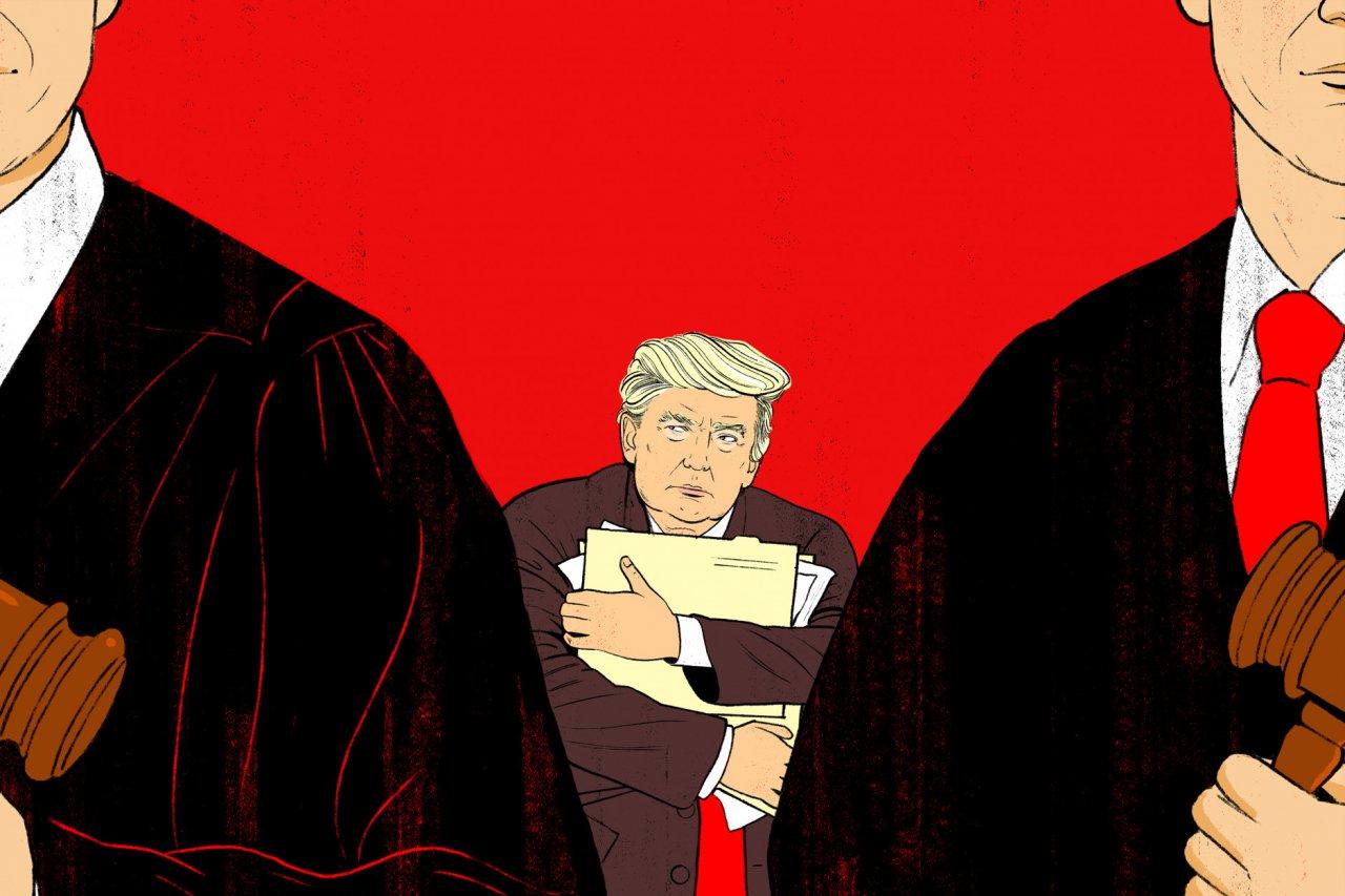 FEA_TrumpFinance_Banner