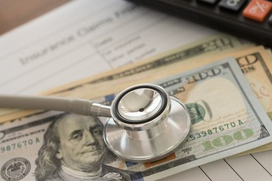 insurance, affordable care act
