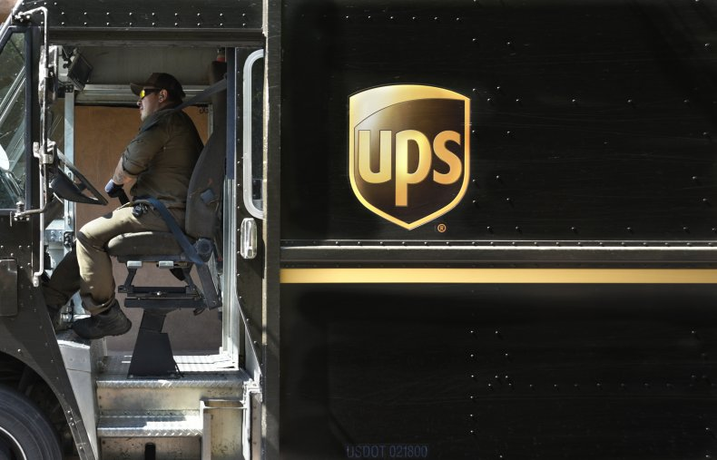 Does The Mail Run On Christmas Eve 2021 Is There Mail On Christmas Eve Usps Ups And Fedex Delivery Schedule And Hours On December 24