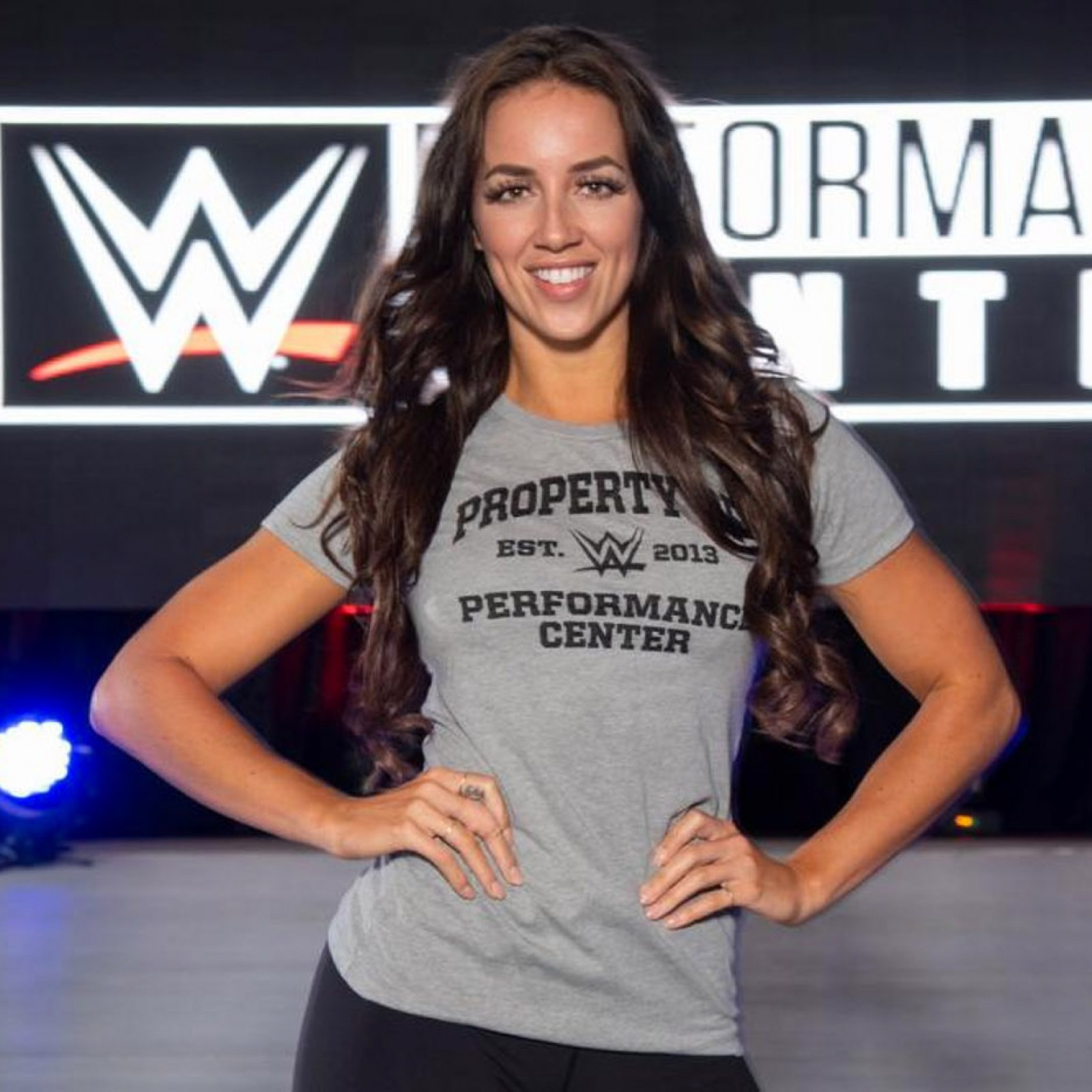 Image result for chelsea green wwe
