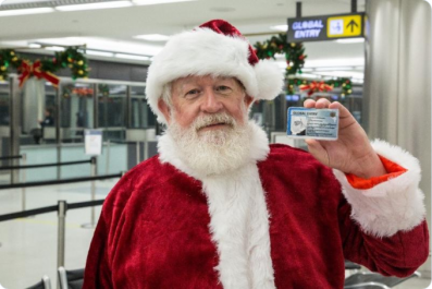 cbp customs border santa tweet