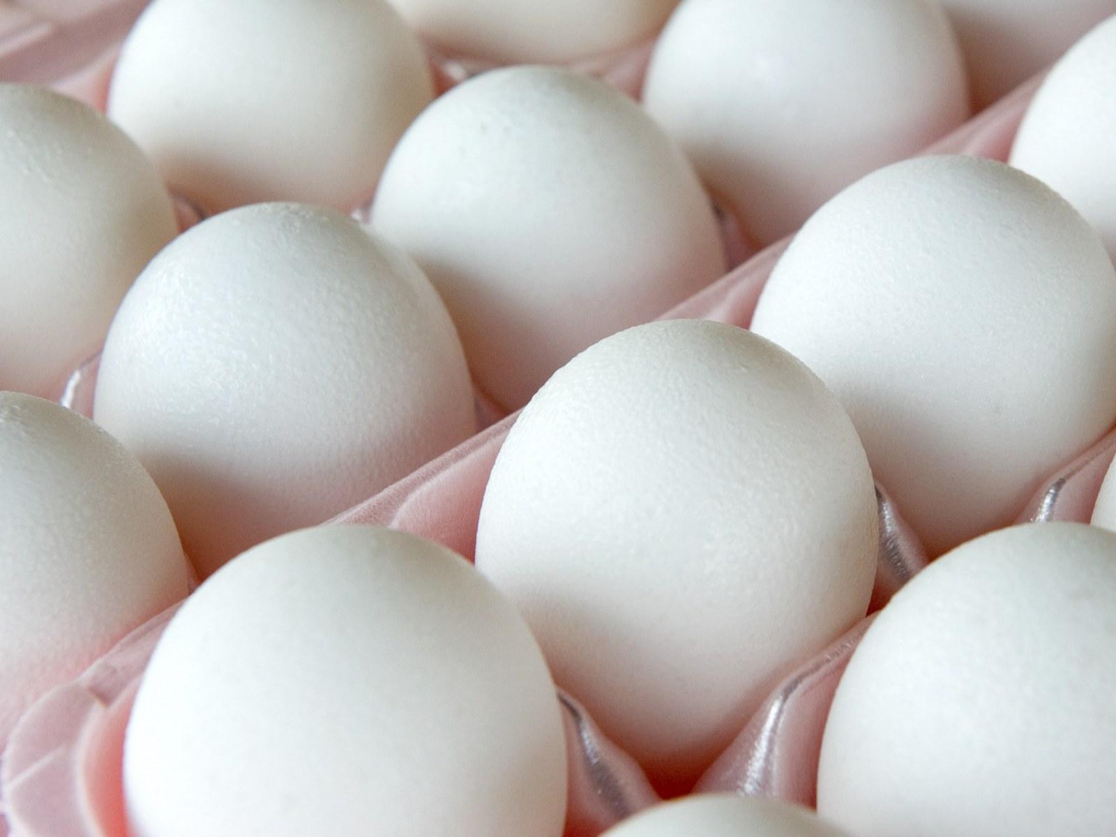 Listeria Concerns Prompt Massive Recall Of Hard Boiled Eggs Potato And Egg Salad Sold At Trader Joe S Walmart