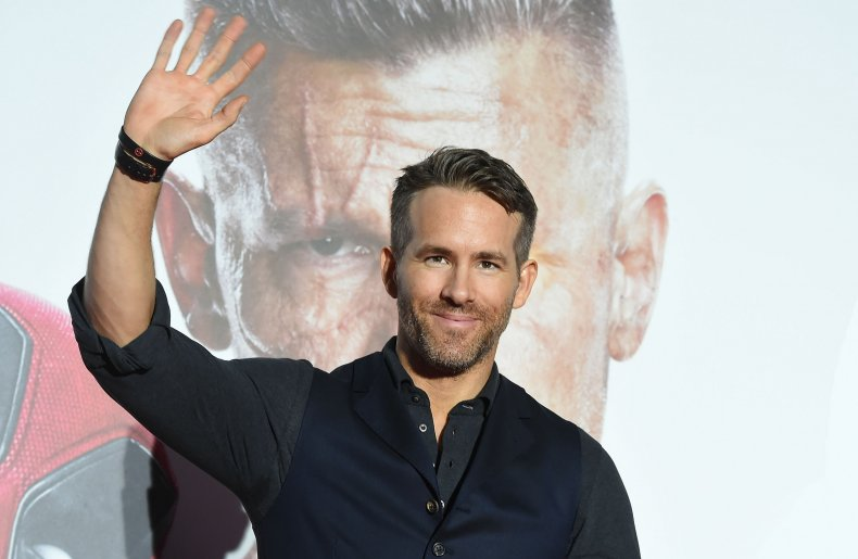 Everything We Know About 'Deadpool 3' So Far