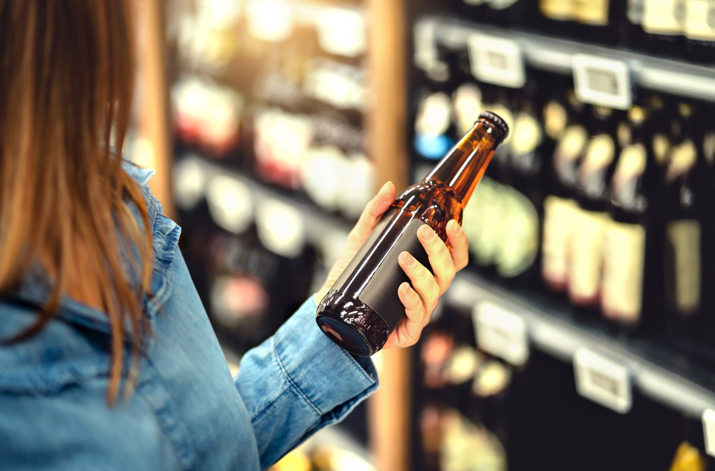 Are Liquor Stores Open on New Year's Eve 2019: State ...