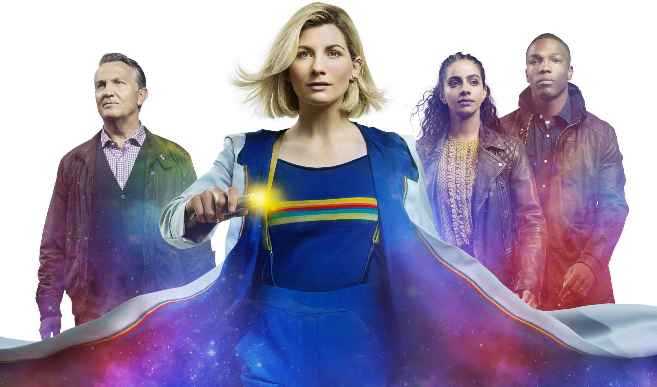 Image result for doctor who season 12