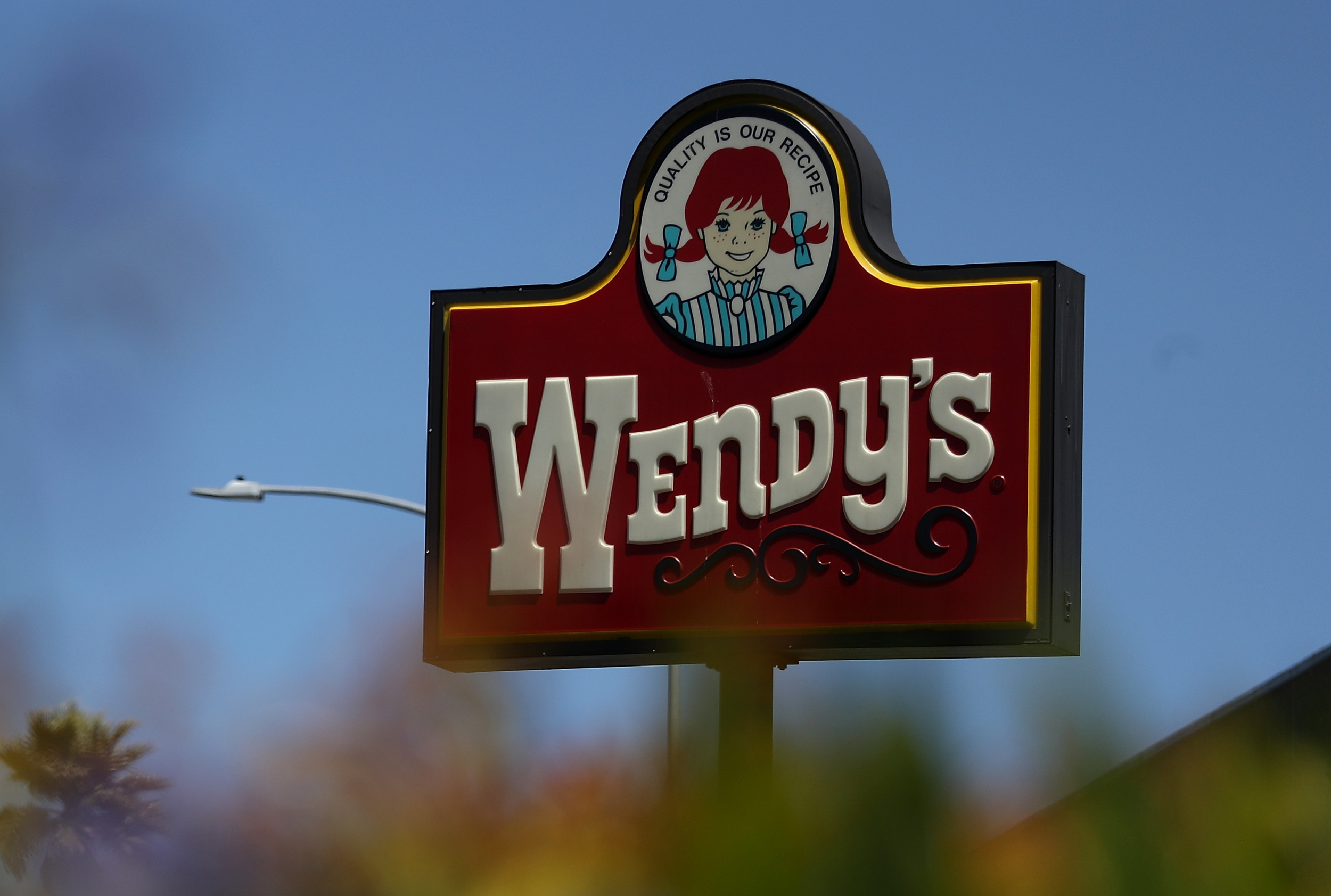Are Mcdonalds Wendys Open On New Years Eve Fast Food