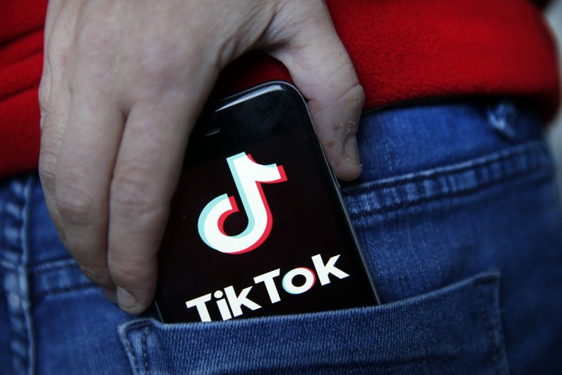 TikTok Most viewed videos 2019