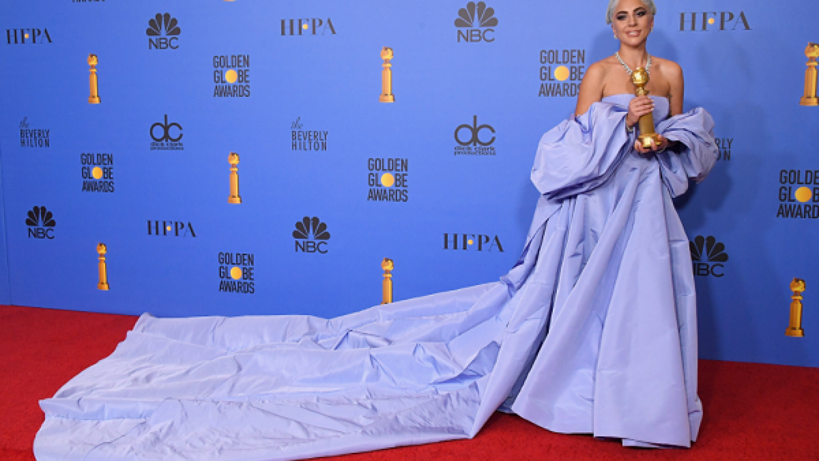 How To Watch 2020 Golden Globe Awards Live Stream Red Carpet Air Time And More Info