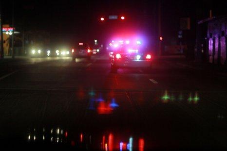 texas woman dies celebratory gunfire