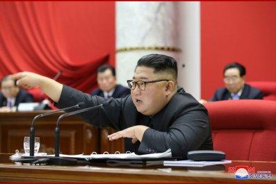 north, korea, kim, jong, un, new, years