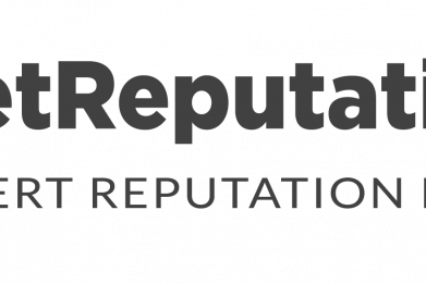 Net_Reputation_Logo-1-1