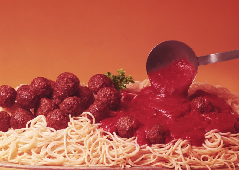 National Meatball Day Deals 2020 Discounts And Promo Codes At Bertucci S Buca Di Beppo Olive Garden