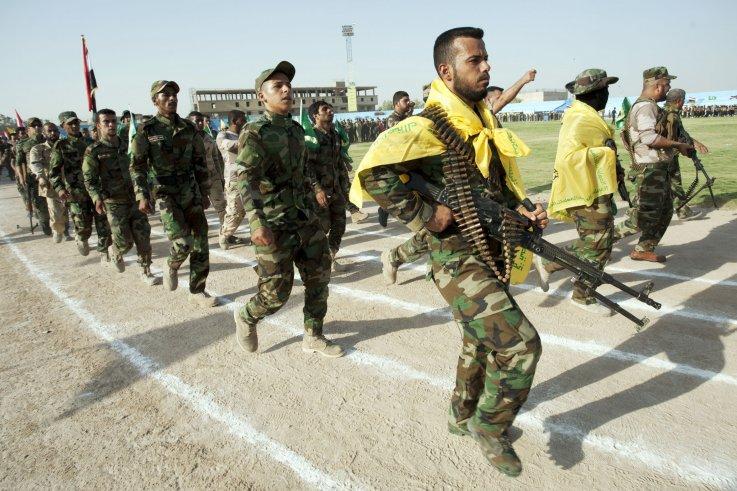 iraq, imam, ali, brigades, militia