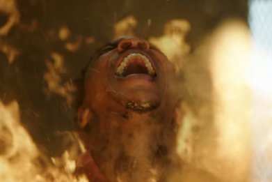 power season 6 episode 11 dre death