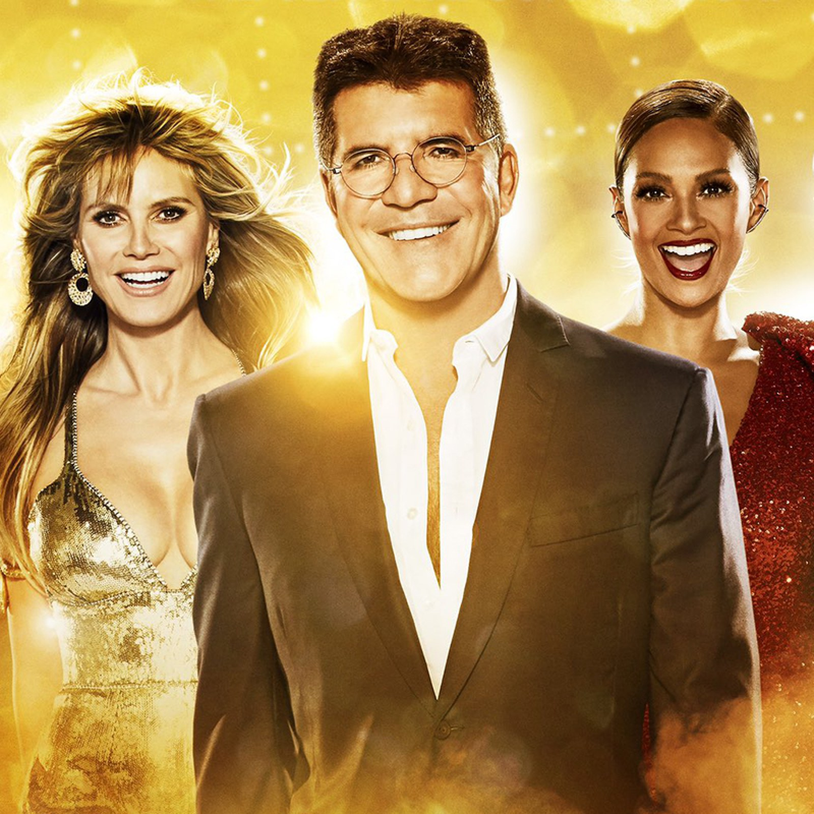 America S Got Talent The Champions Why Viewers Can T Vote On The New Season Of Agt