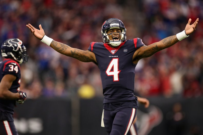 betting lines nfl divisional playoffs