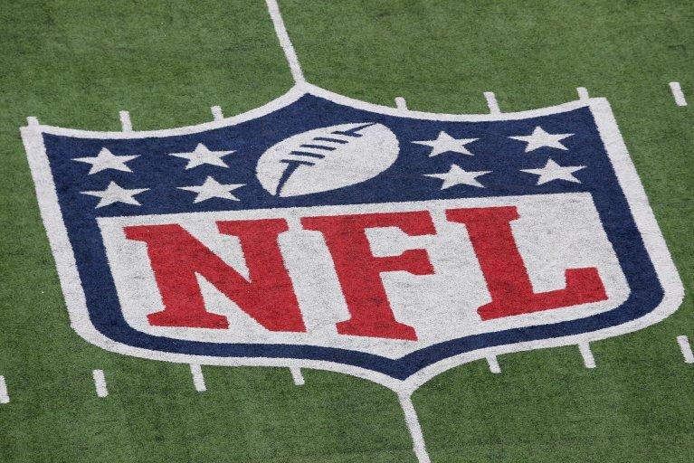 NFL 2020 Wild-Card Round