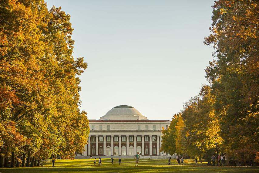Peabody College of Education and Human Development at Vanderbilt