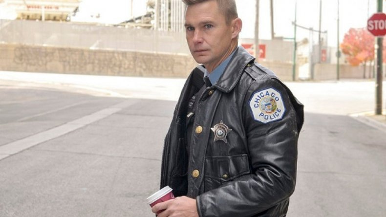 chicago pd fire crossover
