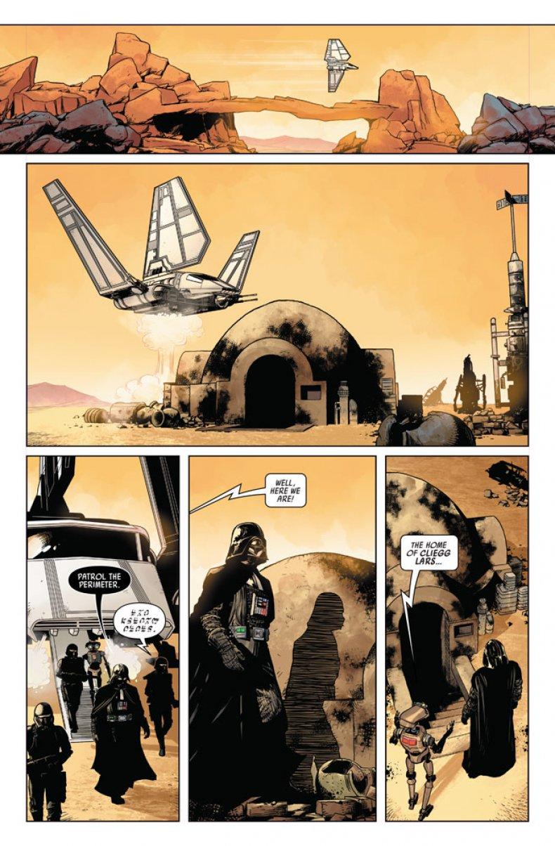 darth-vader-comic-marvel