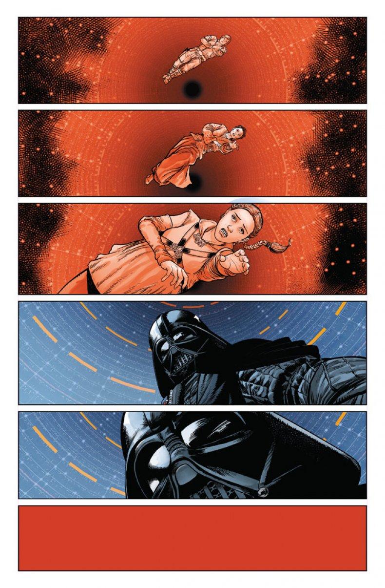 darth-vader-marvel