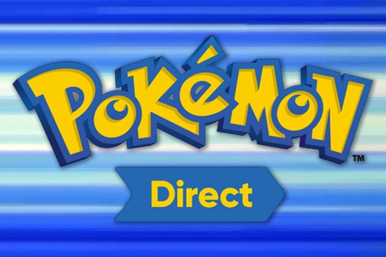 pokemon direct january 2020