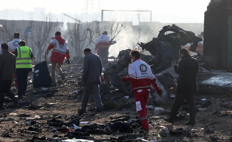 ukraine, international, flight, crash, iran