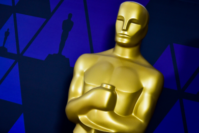 How to Watch the 2020 Academy Awards Nominations Via Live Stream