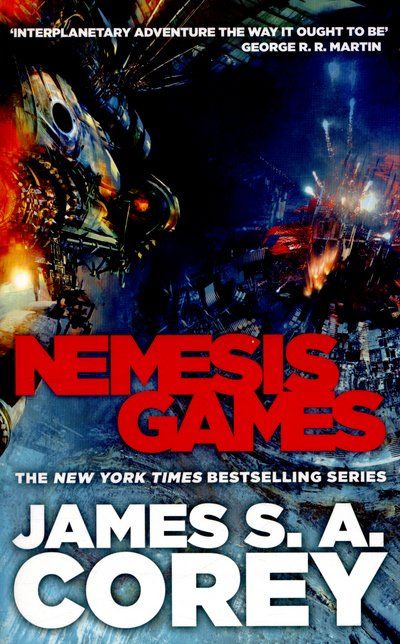 expanse-nemesis-games-cover