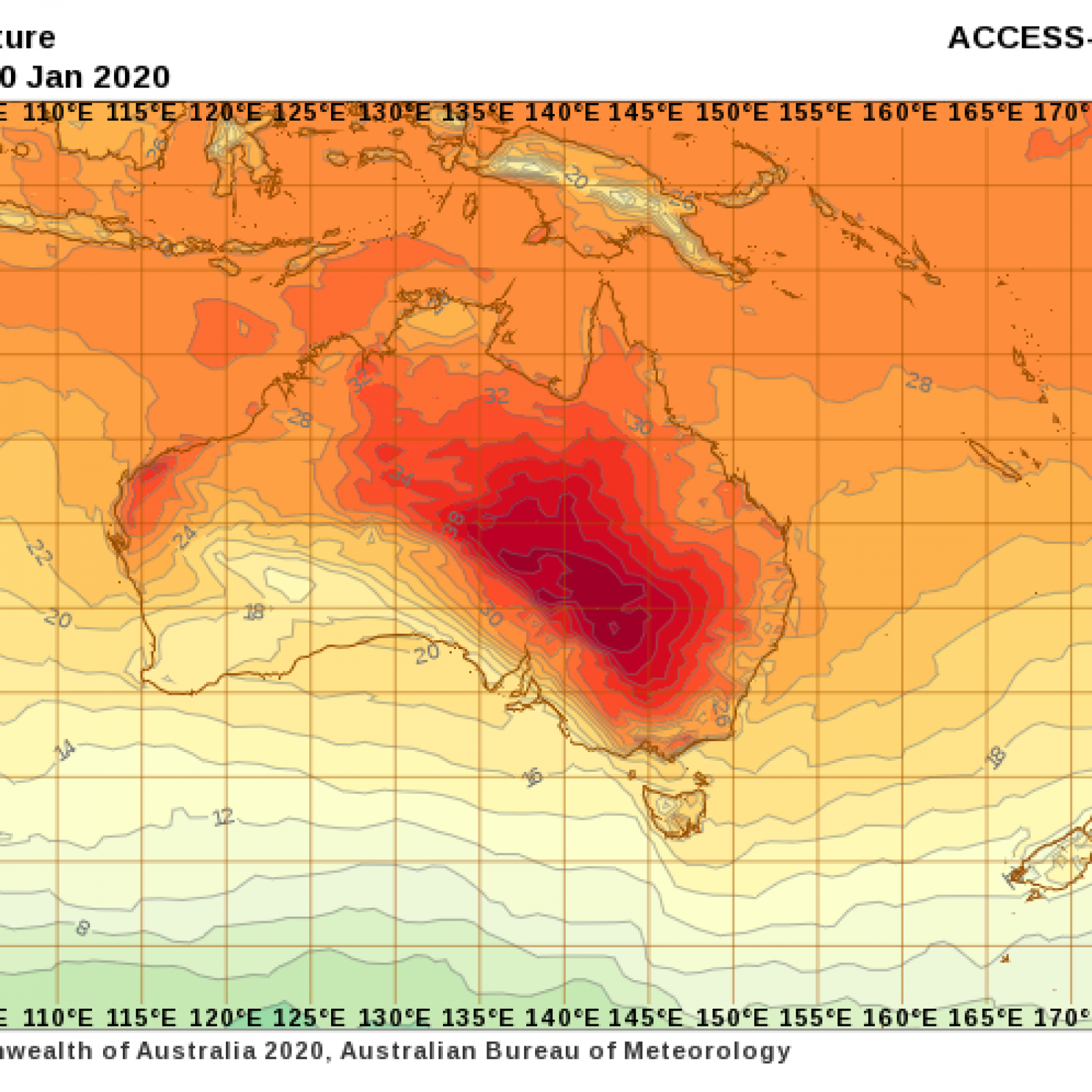 Australia Wildfire Map Update: Fire Weather Warnings Issued ... on travel directions, mapquest directions, traffic directions, compass directions, driving directions, get directions, giving directions, scale directions,