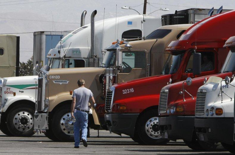 Trucksf