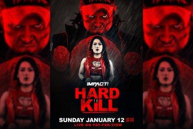 impact wrestling hard to kill tessa sami