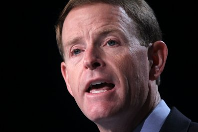 tony perkins, family research council