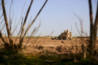us, troops, afghanistan, helmand, province