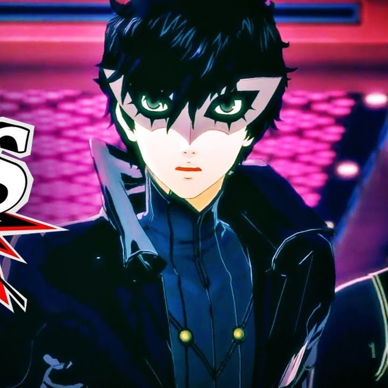 Persona 5 Scramble 2 Hour Gameplay Offers Huge Update On Atlus Musou