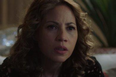 power season 6 episode 12 elizabeth rodriguez