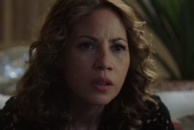 power season 6 episode 12 elizabeth rodriguez