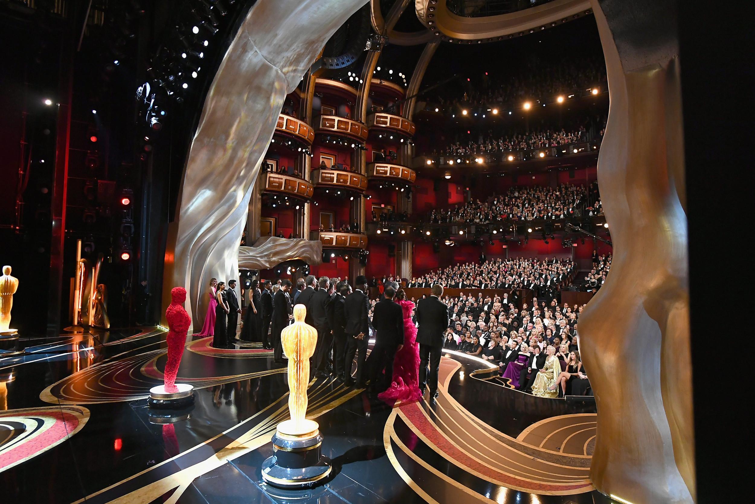 92 дахь удаагийн Оскарын наадмын талаар мэдэх ёстой зүйлс