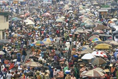 FE_Nigeria_01_523787136_Banner