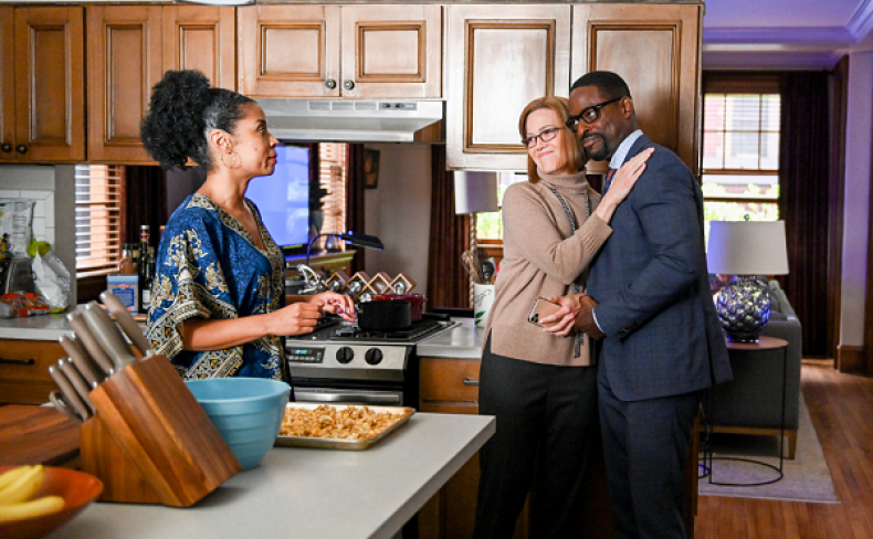 Everything You Need to Know to Watch 'This Is Us' Midseason Premiere