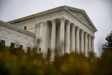 SCOTUSReleases Additional Orders From Prior Conference